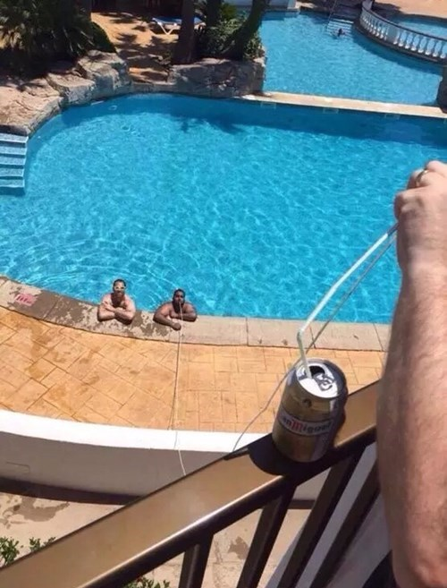 party-fails-when-theres-a-no-drink-rule-at-the-pool