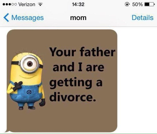 funny-parent-quotes-minion-messages-say-it-best