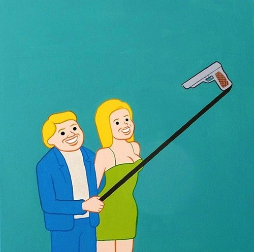 funny-web-comics-selfie-sticks-allow-you-to-shoot-yourself