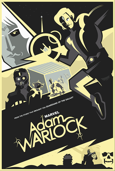 superheroes-adam-warlock-marvel-fan-made-spec-poster-cool