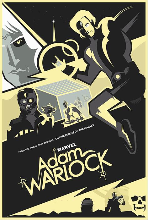 superheroes-adam-warlock-marvel-fan-made-spec-poster-cool