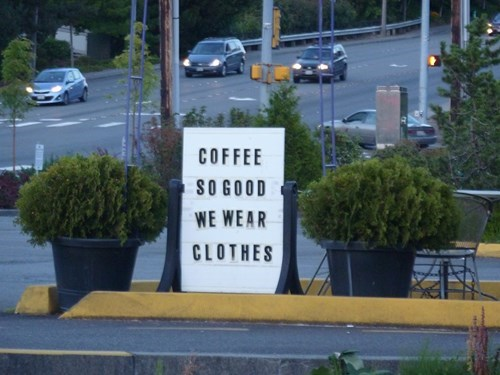 barista,signs,coffee,win