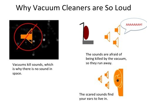 funny-web-comics-why-vacuum-cleaners-are-so-loud