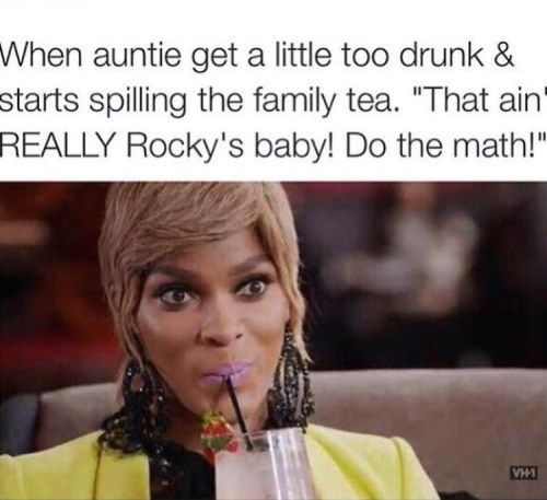 funny-parent-quotes-when-auntie-gets-a-little-too-drunk