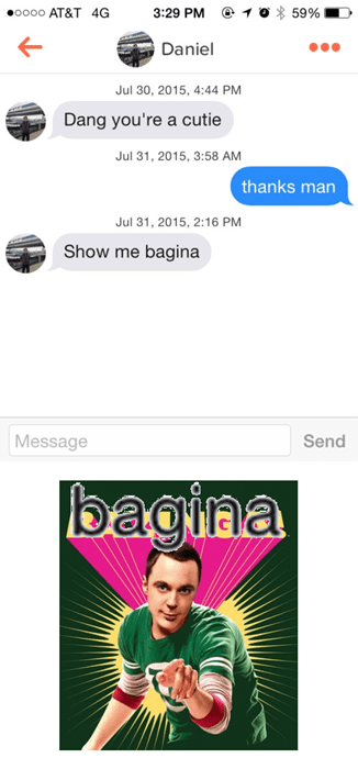 dating-fails-show-me-bagina