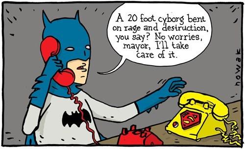 superheroes-batman-dc-lets-get-superman-on-this-web-comic
