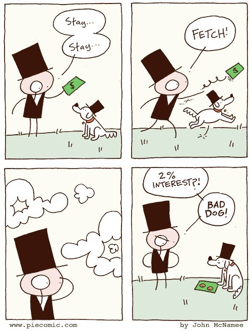 funny-web-comics-how-rich-people-play-fetch