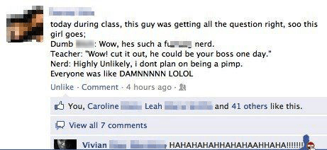 school-fails-must-have-been-chemistry-class-with-that-burn