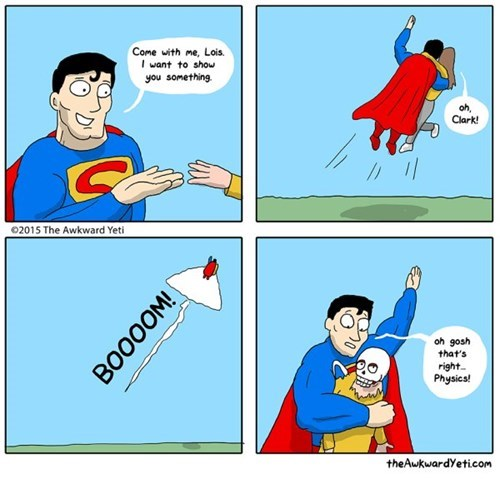 school-fails-man-of-steel