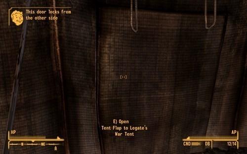 video-games-new-vegas-logic