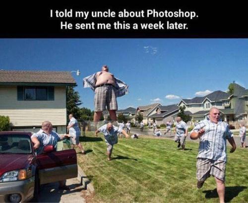 funny-parent-quotes-my-favorites-uncles