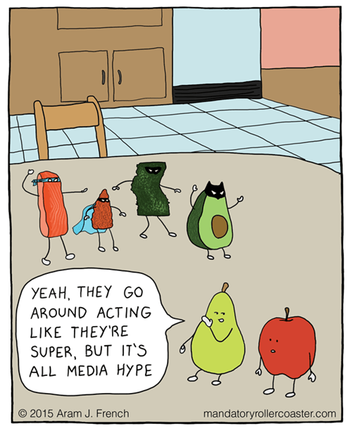 superheroes-super-foods-web-comics-puns