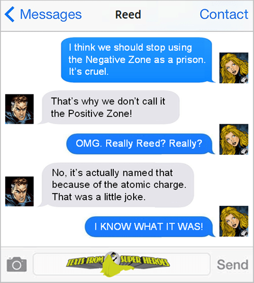 superheroes-fantastic-fantastic-four-marvel-jokes-negative-zone-pun