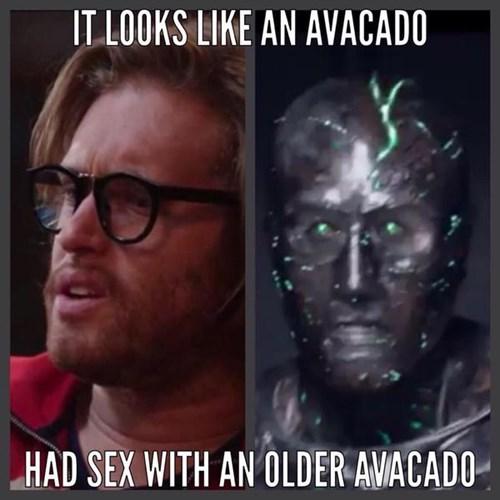 superheroes-doctor-doom-marvel-deadpool-weasel-meme-his-super-power-is-guacamole