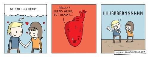 dating-fails-be-still-my-heart