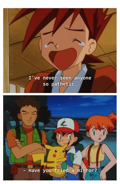 pokemon memes so pathetic