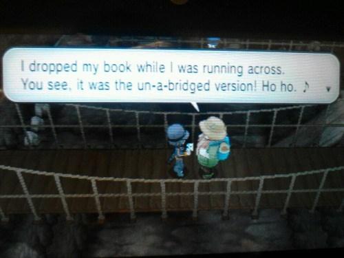 pokemon memes unabridged book