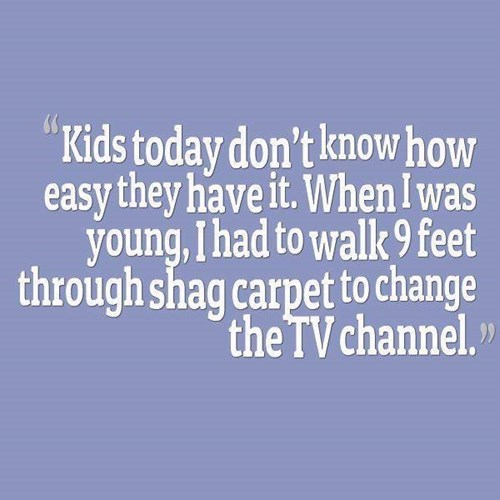 funny-parent-quotes-kids-these-days