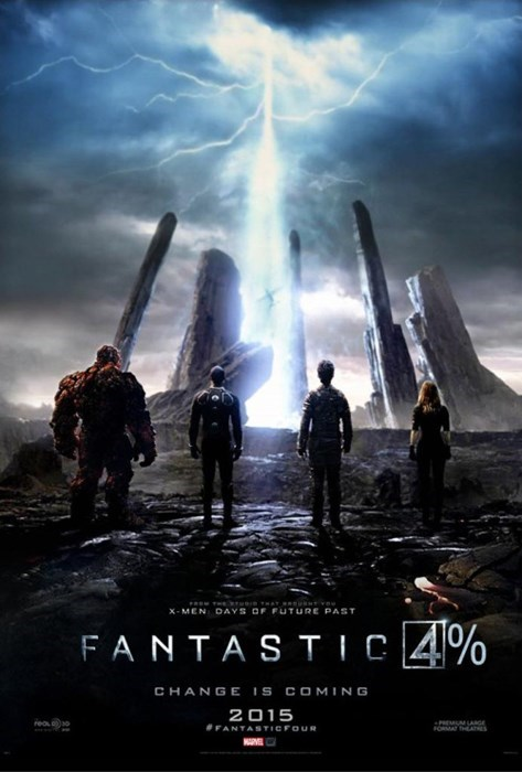 funny-memes-fantastic-4-poster-needed-update-reflect-its-rotten-tomatoes-rating