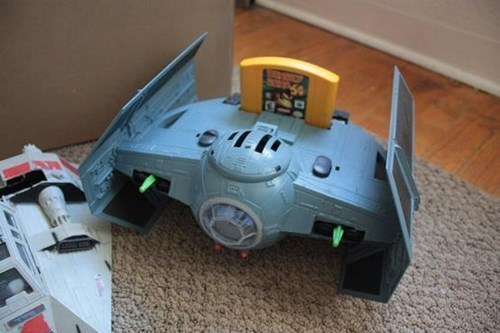 video-games-force-strong-with-this-nintendo-64-modification