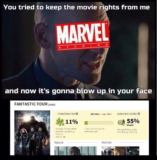 funny-memes-darren-cross-against-movie-rights-grabs