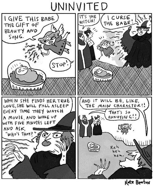 funny-web-comics-the-worst-curse