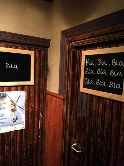 funny-memes-these-restroom-signs-are-quite-clear