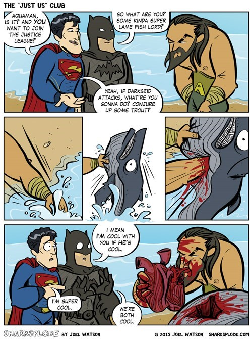 superheroes-aquaman-dc-sign-him-up-for-the-justice-league