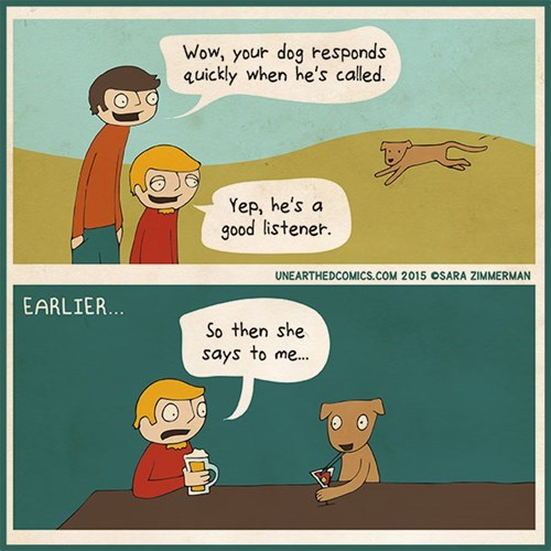funny-web-comics-dogs-are-mans-best-friend