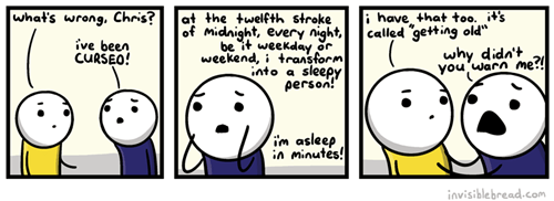 funny-web-comics-who-else-has-this-curse