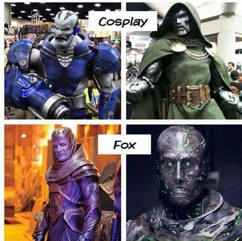 superheroes-doctor-doom-apocalypse-marvel-fox-gets-burned-by-the-convention-circuit