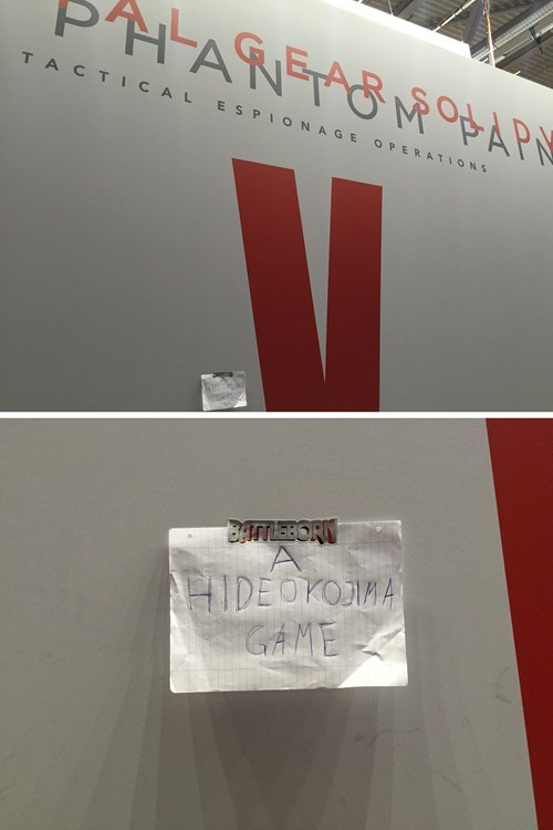 video-games-spotted-gamescom