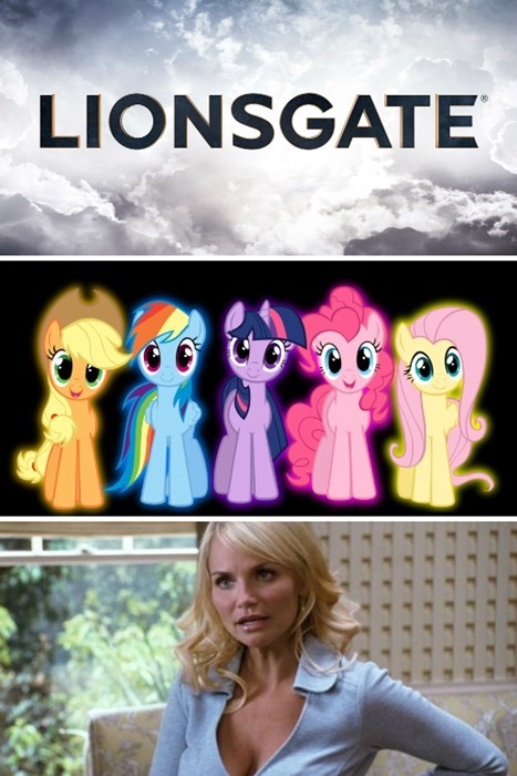 my-little-brony-lionsgate-kristen-chenoweth-movie-my-little-pony