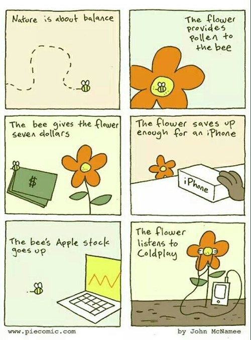 funny-web-comics-and-it-was-all-yellow