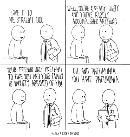 funny-web-comics-the-doctor-gives-it-straight