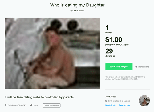 dating-fails-teen-dating-site-controlled-by-parents
