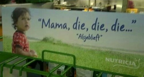 funny-parent-quotes-how-good-is-your-dutch