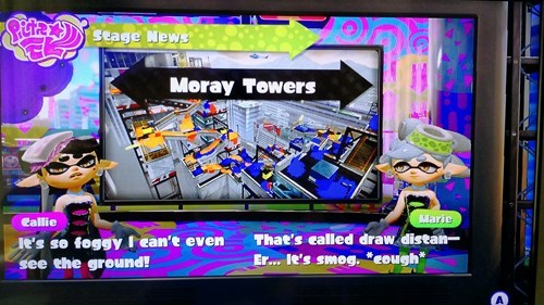 video-games-fourth-wall-joke-from-splatoon