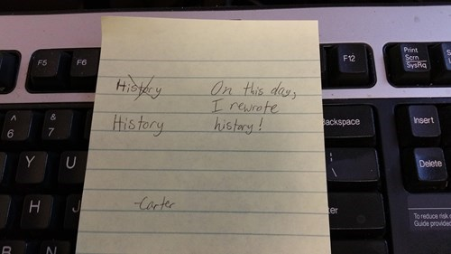 school-fails-rewriting-history