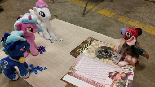plushies,cute,board games