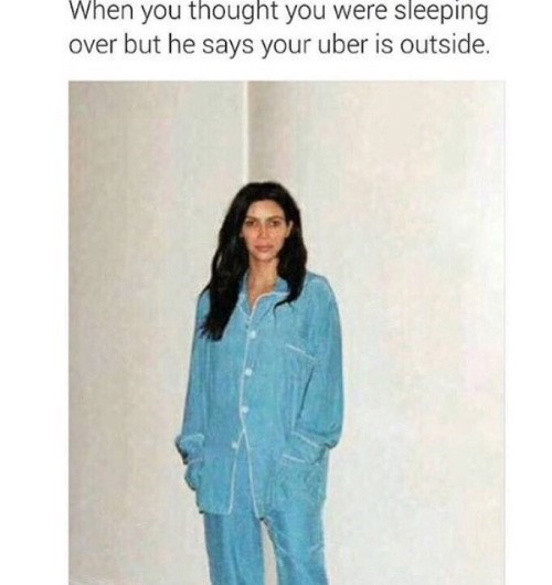 dating-fails-your-uber-is-arriving-now