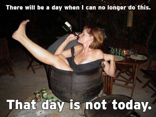 party-fails-today-is-not-the-day