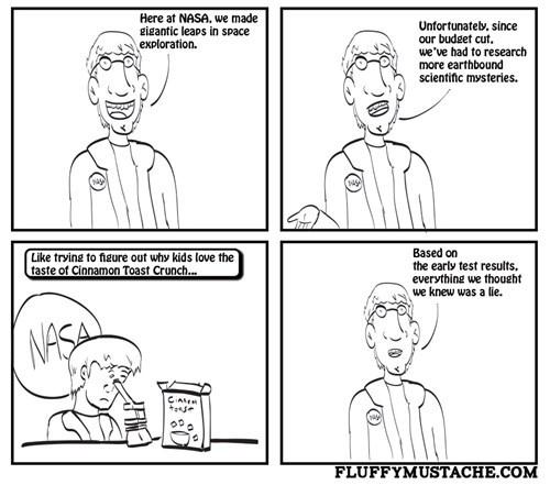 funny-web-comics-budget-cuts-at-nasa