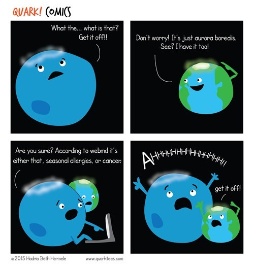 funny-web-comics-web-md-never-lies