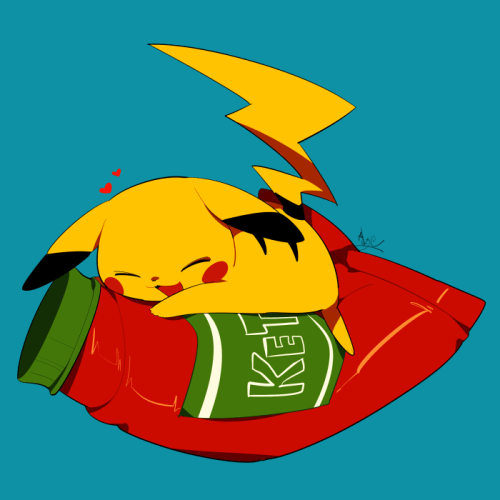pokemon memes pikachu ketchup fan art