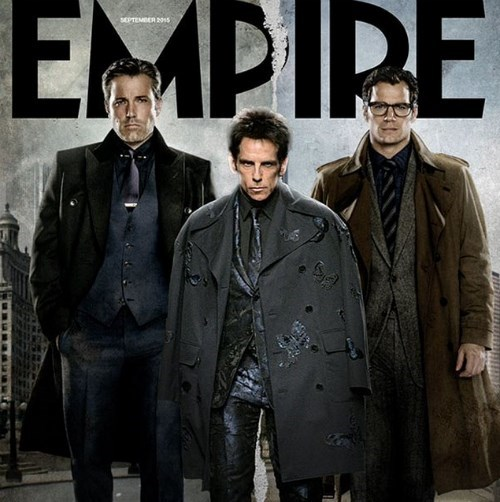 superheroes-batman-v-superman-dc-zoolander-joins-empire-magazine-cover