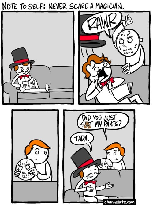 funny-web-comics-this-is-why-you-should-never-scare-a-magician