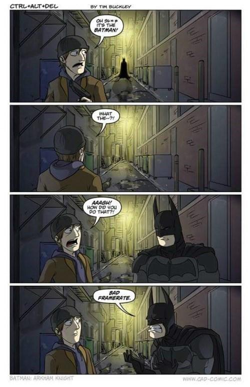 superheroes-batman-dc-arkham-knights-new-powers-web-comics