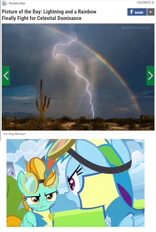 spitfire weather rainbow dash - 8550768384