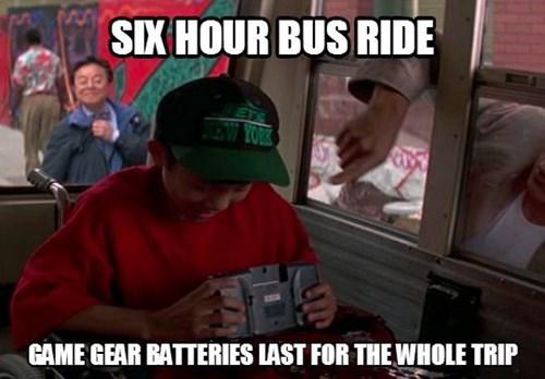 video-games-90s-gaming-success-kid